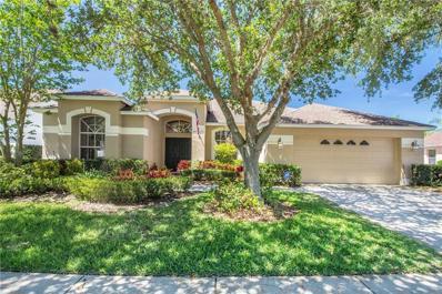 8831 Torchwood Drive, Trinity, FL 34655 - MLS#: O5777825