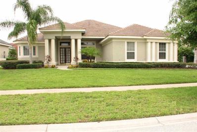 10724 Boca Pointe Drive, Orlando, FL 32836 - #: O5777874