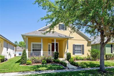 3658 Cassia Drive, Orlando, FL 32828 - MLS#: O5777908