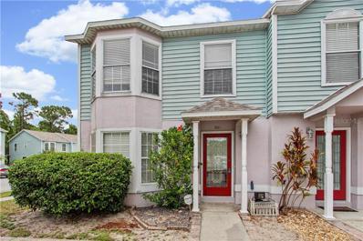 501 Shadow Glenn Place, Winter Springs, FL 32708 - MLS#: O5777950
