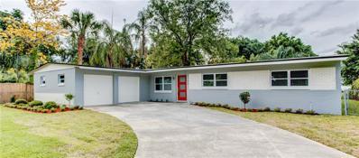 2720 Pershing Avenue, Orlando, FL 32806 - #: O5778022