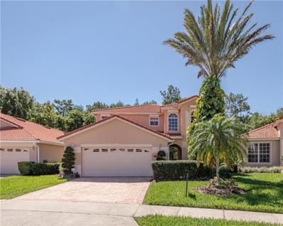 5386 Shingle Creek Drive, Orlando, FL 32821 - MLS#: O5778065