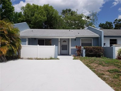 3120 Fairwood Court, Winter Park, FL 32792 - #: O5778159