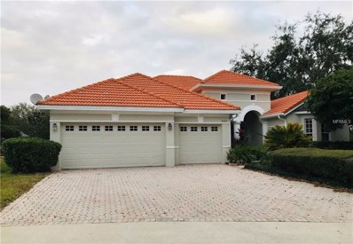 9123 Phillips Grove Terrace, Orlando, FL 32836 - #: O5778193