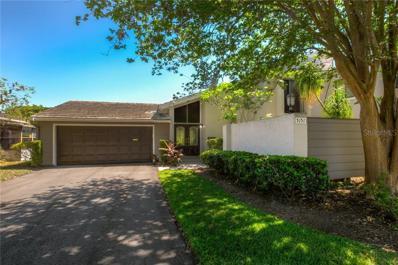 5151 Cypress Creek Drive UNIT 2, Orlando, FL 32811 - #: O5778230