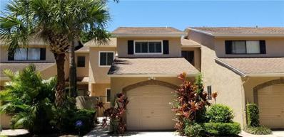 6244 Peregrine Court, Orlando, FL 32819 - #: O5778247