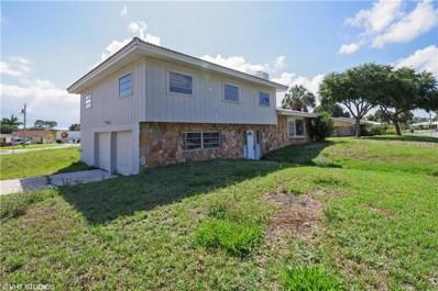 1090 Carrigan Boulevard, Merritt Island, FL 32952 - #: O5778302