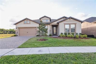 2619 Mead Avenue, Saint Cloud, FL 34771 - MLS#: O5778316