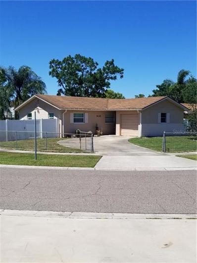8145 Shriver Drive, Orlando, FL 32822 - #: O5778397