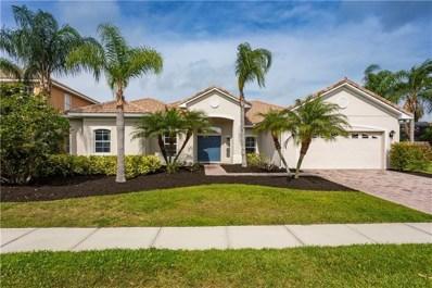 3402 Misty Lane, Kissimmee, FL 34746 - MLS#: O5778412