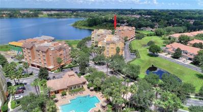 7508 Toscana Boulevard UNIT 122, Orlando, FL 32819 - #: O5778509