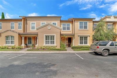 1121 Charming Street, Maitland, FL 32751 - #: O5778604
