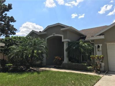 10024 Newington Drive, Orlando, FL 32836 - MLS#: O5778678