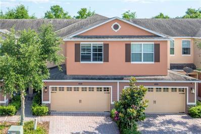 15510 Campden Street, Winter Garden, FL 34787 - MLS#: O5778755