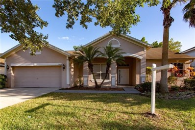 13508 Old Dock Road, Orlando, FL 32828 - #: O5778861