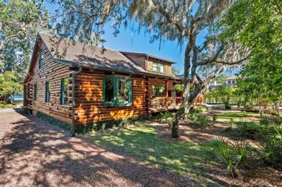 9115 Lake Mabel Drive, Orlando, FL 32836 - MLS#: O5778924