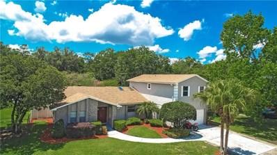 224 Peppertree Drive, Orlando, FL 32825 - MLS#: O5779034