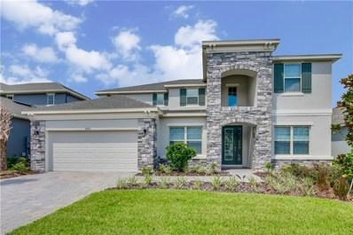 6921 Phillips Reserve Ct, Orlando, FL 32819 - #: O5779118