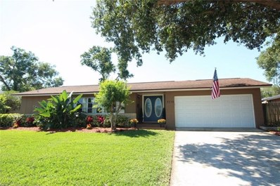 2516 Dakota Trail, Casselberry, FL 32730 - MLS#: O5779184