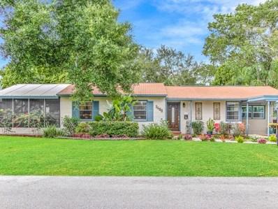 3680 Dubsdread Cir, Orlando, FL 32804 - #: O5779277