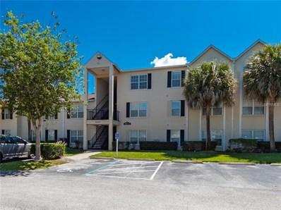 2047 Dixie Belle Drive UNIT 2047 I, Orlando, FL 32812 - #: O5779293