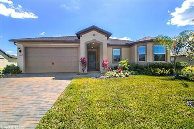 17590 Sailfin Drive, Orlando, FL 32820 - MLS#: O5779414