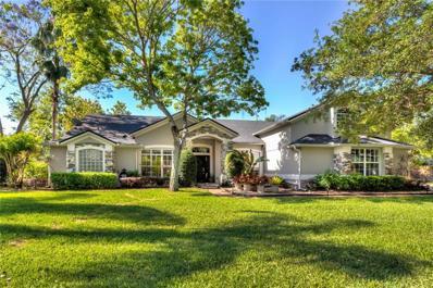 13462 Southern Way, Windermere, FL 34786 - MLS#: O5779441