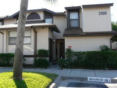 3100 S Semoran Boulevard UNIT 11, Orlando, FL 32822 - #: O5779495