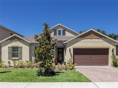 14426 Sunbridge Circle, Winter Garden, FL 34787 - #: O5779496