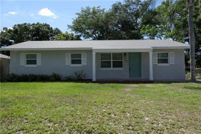 3418 Martin Street, Orlando, FL 32806 - MLS#: O5779562