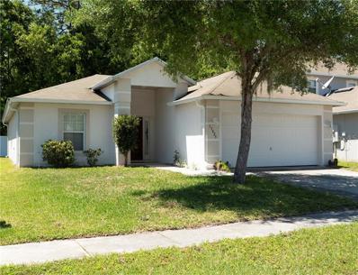 13825 Econ Woods Lane, Orlando, FL 32826 - #: O5779566
