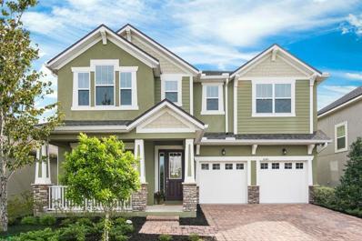 8343 Randal Park Boulevard, Orlando, FL 32832 - MLS#: O5779579