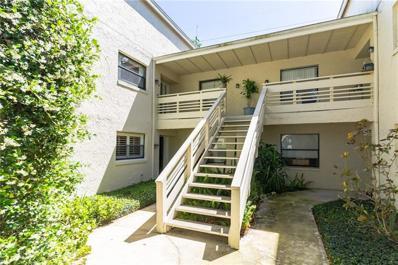 433 S Netherwood Crescent, Altamonte Springs, FL 32714 - #: O5779583