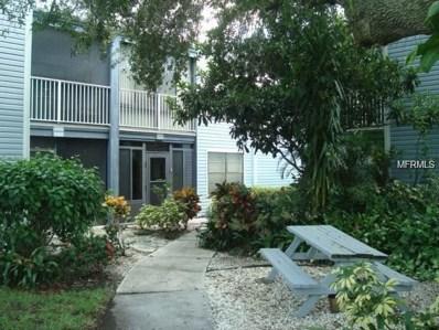 3800 Southpointe Drive UNIT 1, Orlando, FL 32822 - #: O5779677