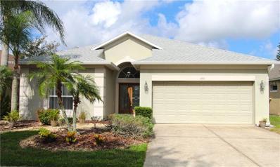 2619 Runyon Circle, Orlando, FL 32837 - #: O5779905
