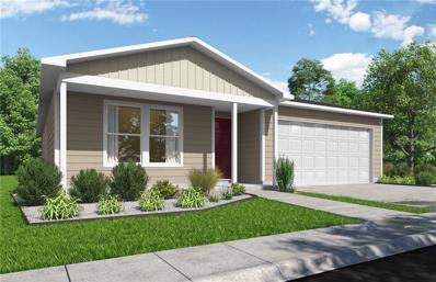 12514 Gulliver Road, Spring Hill, FL 34606 - MLS#: O5780081