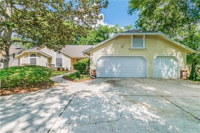 2434 Sweetwater Country Club Place Drive, Apopka, FL 32712 - MLS#: O5780141
