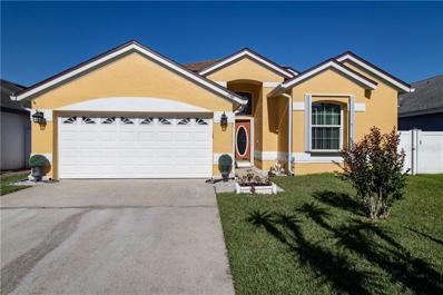 2748 Burwood Avenue, Orlando, FL 32837 - #: O5780165