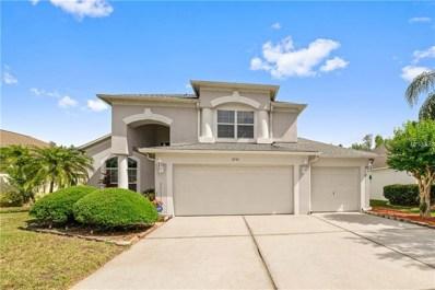 2733 Runyon Circle, Orlando, FL 32837 - #: O5780247