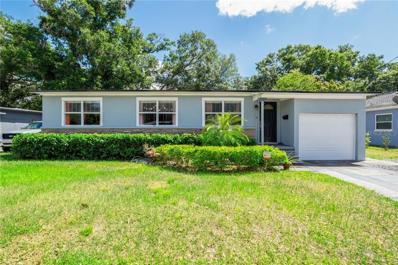 2506 Corrine Drive, Orlando, FL 32803 - #: O5780298