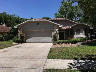 4651 Tiffany Woods Circle, Oviedo, FL 32765 - MLS#: O5780320