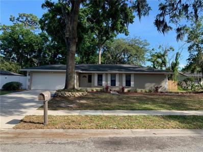 104 Rose Briar Drive, Longwood, FL 32750 - #: O5780333