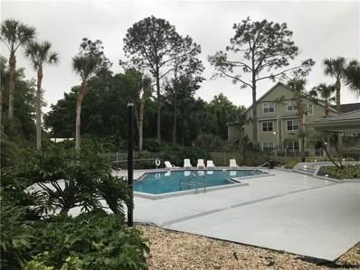 3725 S Lake Orlando Parkway UNIT 3, Orlando, FL 32808 - MLS#: O5780334