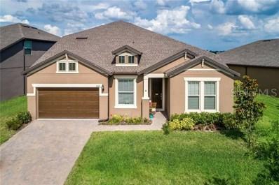 5041 Hartwell Court, Saint Cloud, FL 34771 - MLS#: O5780362