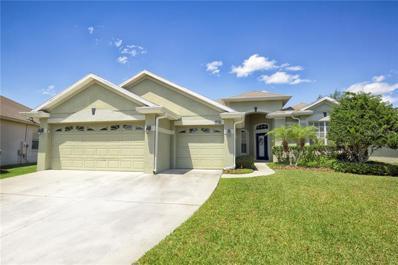 8463 Dover View Lane, Orlando, FL 32829 - #: O5780425