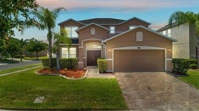 1780 Boggy Oak Lane, Orlando, FL 32824 - MLS#: O5780434