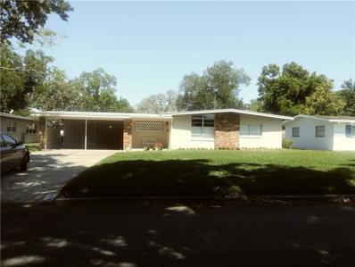 4707 Foreland Place, Orlando, FL 32812 - MLS#: O5780464