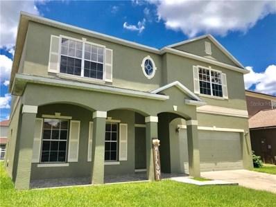 13530 Mirror Lake Drive, Orlando, FL 32828 - MLS#: O5780506