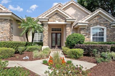 4867 Keeneland Circle, Orlando, FL 32819 - MLS#: O5780510