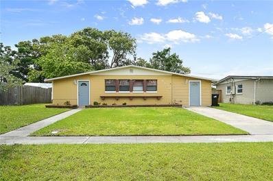 4132 Iberis Lane, Orlando, FL 32822 - #: O5780516